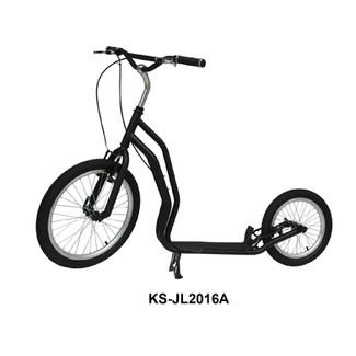 KS-JL2016A-01.jpg