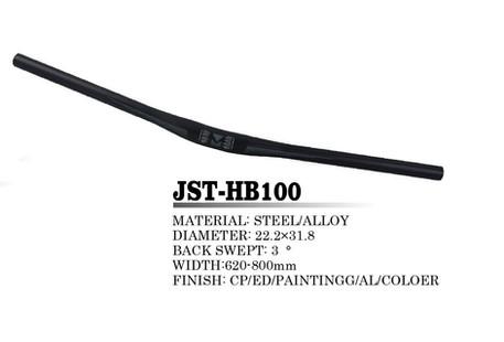 JST-HB100.jpg