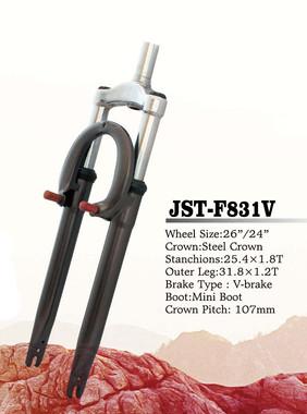 JST-831V.jpg