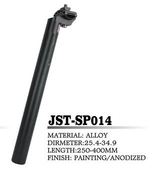 JST-SP014-4.jpg