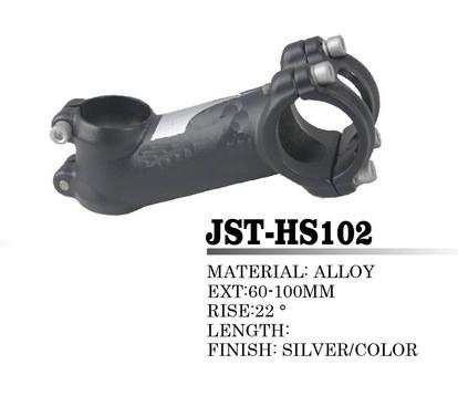 JST-HS102.jpg