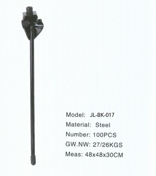 JL-BK-017副本.jpg