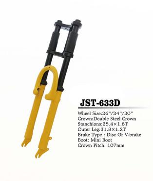 JST-633D.jpg