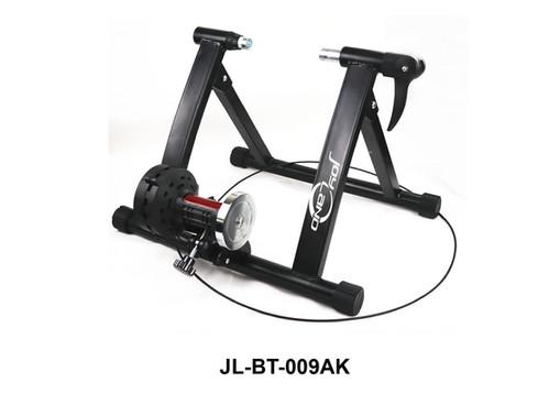 JL-BT-009AK-01.jpg