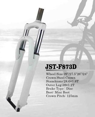 JST-F873D.jpg