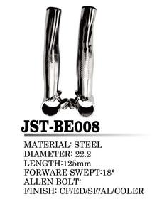 JST-BE008.jpg