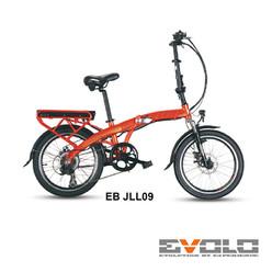 EB JLL09-01.jpg