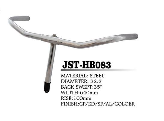 JST-HB083-steel.jpg