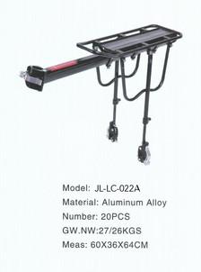 JL-LC-022A副本.jpg