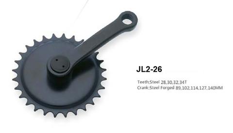 JL2-26副本.jpg