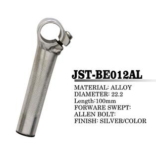 JST-BE012AL.jpg