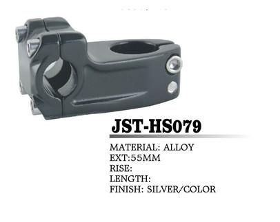 JST-HS079.jpg
