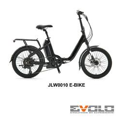 JLW0010 E-BIKE-01.jpg