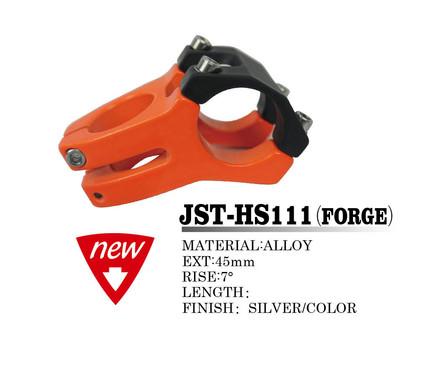 JST-HS111.jpg