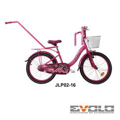 JLP02-Kids Bike  16-01.jpg