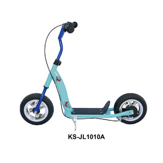 KS-JL1010A-01.jpg