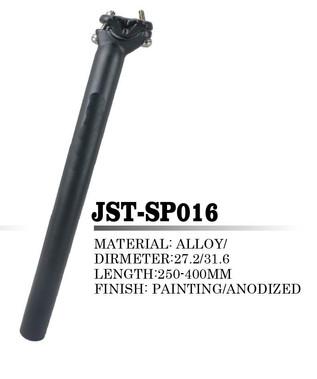 JST-SP016.jpg
