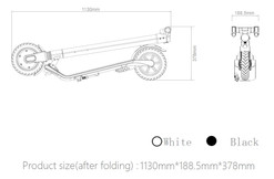 New model KR2019 introduction-9.4.jpg