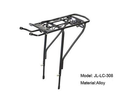 JL-308副本.jpg