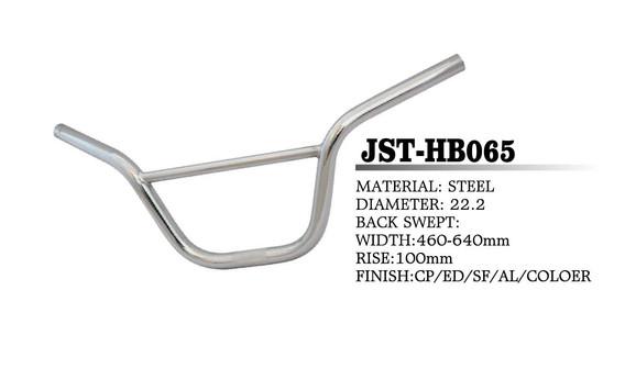 JST-HB065.jpg