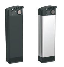 Seat Tube battery case-SF1-1.jpg