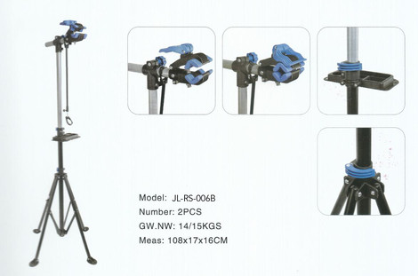 JL-RS-006B副本.jpg