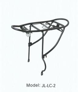 JL-LC-2副本.jpg