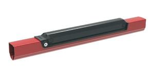 Inner battery Case-ID Mini-1.jpg