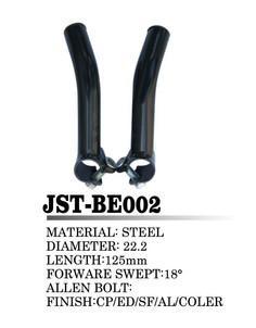 JST-BE002.jpg