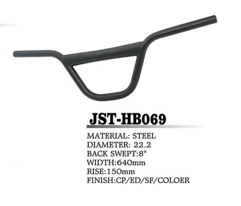 JST-HB069.jpg