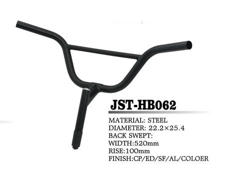 JST-HB062.jpg