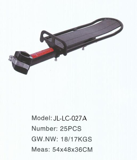 JL-LC-027A副本.jpg