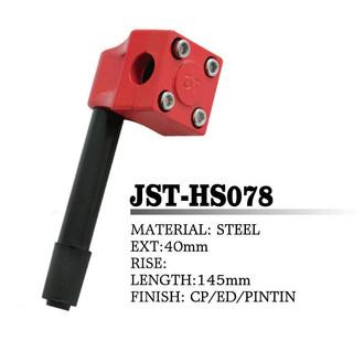 JST-HS078.jpg