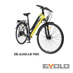 EB-JL042-LB 700C-01.jpg