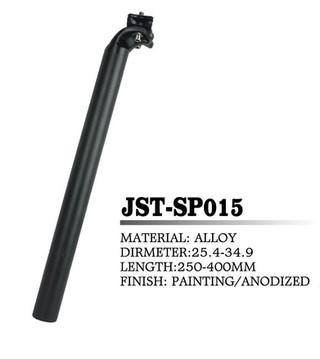 JST-SP015.jpg