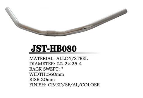 JST-HB080.jpg