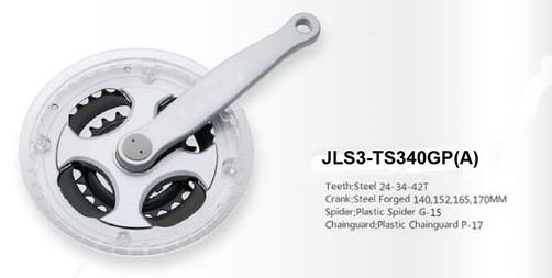 JLS3-TS340GP(A)副本.jpg