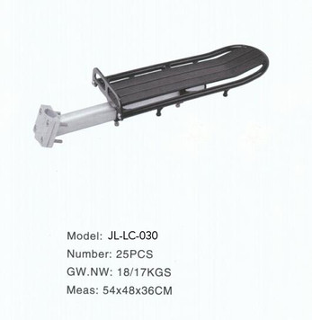 JL-LC-030副本.jpg