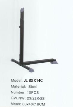 JL-BS-014C副本.jpg