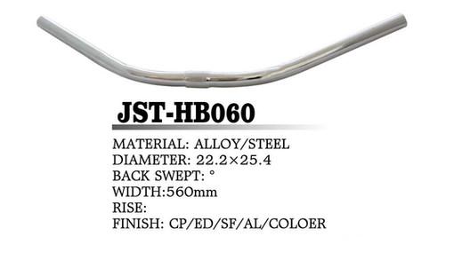 JST-HB060.jpg