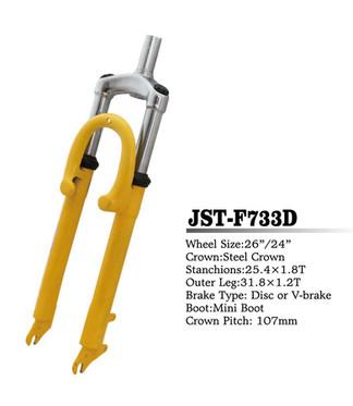 JST-F733D.jpg