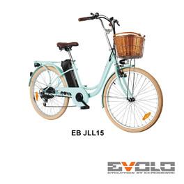 EB JLL15-01.jpg