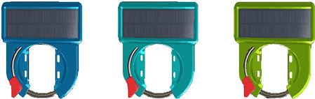 smart lock different color.jpg
