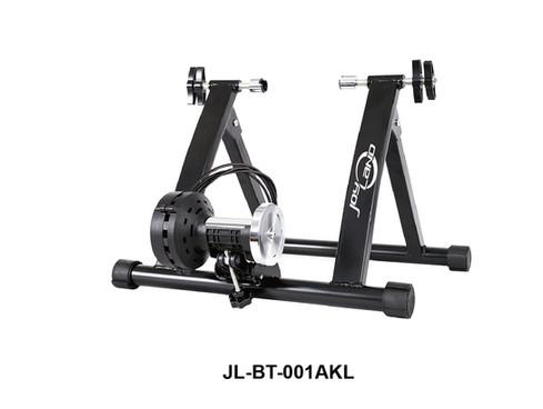 JL-BT-001AKL-01.jpg
