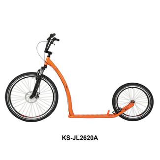 KS-JL2620A-01.jpg