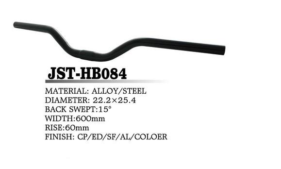 JST-HB084.jpg