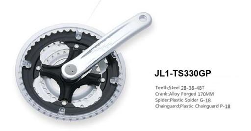 JL1-TS330GP副本.jpg