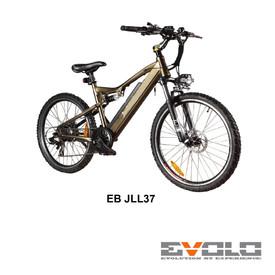 EB JLL37-01.jpg