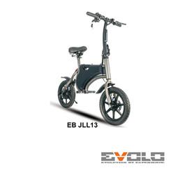 EB JLL13-01.jpg