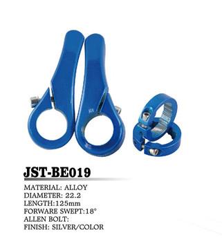 JST-BE019.jpg